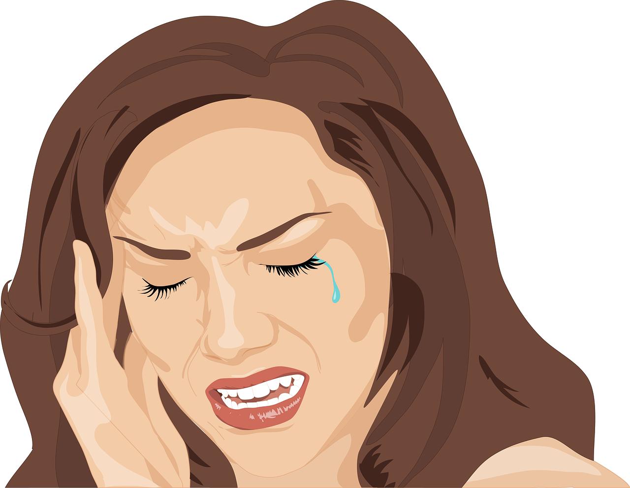 Tiga Cara Paling Aman Atasi Telinga Kemasukan Air