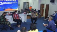 Padamkan Lampu PJU, Pemkot Malang Koordinasi dengan Polisi