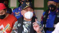Gubernur Kalteng Tolak Izin Tambang Baru yang Diterbitkan Menteri ESDM
