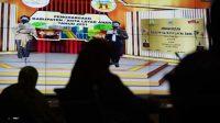Bebas Reklame Rokok, Kota Madiun Diganjar KLA Nindya
