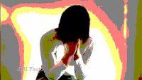 Pacaran, Gadis Dibawah Umur Disetubuhi, Ibunya Lapor Polisi