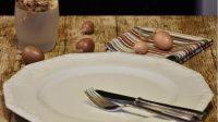 Jika Puasa Tapi Niatnya Untuk Diet, Apa Hukumnya Bagi Orang Yang Berpuasa ?