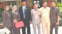 """DPRD Sikapi Penjualan LKS """" Gelar """" yang Jadi ajang bisnis UPT dan Kasek"""