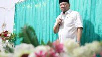 Indonesia Dilarang Masuk Saudi, Vaksin Sinovac Tak Ada di List WHO