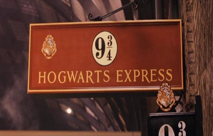 Ini, 9 Lokasi Syuting Film Harry Potter di Dunia Nyata yang Bisa Dikunjungi