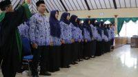 Lowongan CPNS 704 Formasi di Kabupaten Bojonegoro, Dibuka