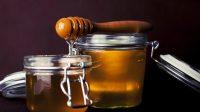 5 Macam Produk Olahan Madu yang Bermanfaat Bagi Kesehatan