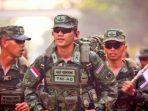 Agus berharap TNI netral dalam pilkada