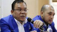 Menteri Agama Gagal Lagi Perjuangkan Jutaan Jamaah Haji Indonesia