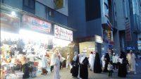 Cara Nabi Muhammad Kuasai Strategi Pemetaan Pasar Sebelum Berdagang