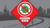 PDIP Bela Pemerintah Terkait WNA China Masuk Indonesia Saat Larangan Mudik