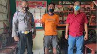 Buronan Kasus Rusuh di Arena Jaranan Kuda Lumping, Terciduk Polisi