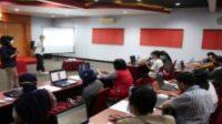 Pelatihan Wirausaha Digital Untuk Pelaku UMKM Indonesia