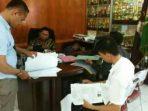 SMAN 1 Makassar