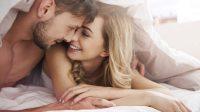 5 Manfaat Bercinta di Pagi Hari, Ini Penjelasannya