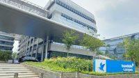 Berinovasi Kala Pandemi, Traveloka Masuk Best Workplace for Innovators