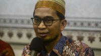 Ustadz Adi Hidayat Pertanyakan Tujuan Lomba Penulisan BPIP