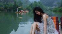 Operasi Sedot Lemak dan Payudara, Aktris Pegiat Sosial Media, Mati