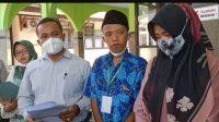 Ani Khasanah, Wanita Yang Ganti Status Lelaki, Anang Soetomo