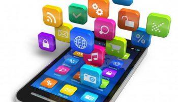 Google Play Store Sapu Bersih Aplikasi Jahat, Indonesia Masuk  Nomor 2 di Dunia