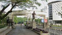 Darah Tertumpah di Bandung Utara, Kisah Trio Sersan saat Diminta Melucuti Senjata
