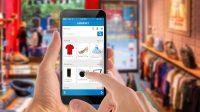 belanja online di awal bulan ramadhan didominasi transaksi kuliner dan kebutuhan sehari hari
