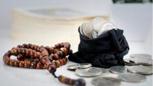 berkaca dari cara Nabi Muhammad sukses mengelola bisnis