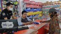 Cara Sukses Menjadi Agen BRILink  Hingga Punya Minimarket, Omset 10 Milyar per Bulan