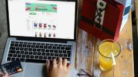Kunci UKM Lokal Bertahan di Masa Pandemi, Lakukan Adopsi Digital
