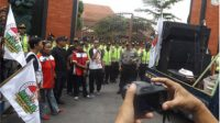Ini Skenario Ketua DPRD, Amankan Politik Kerajaan di Kediri