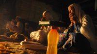 doa dan amalam membaca yasin 3 kali malam nisfu sakban