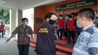Korupsi Dana Hibah Pondok Pesantren, 2 Pejabat dan 1 Pengurus Pondok Dipenjara