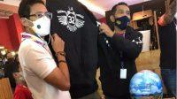 Gudang Pelaku Ekonomi Kreatif Dunia ada di Indonesia