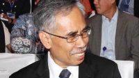 Jusuf Hamka Ngeluh Dirugikan Bank Syariah, OJK Bakal Minta Penjelasan
