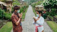Perkuat Ekonomi, Hadirkan Produk Unggulan di Setiap Desa Wisata