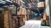 Bikin Harum Nama Indonesia, Shopatblow Tembus Pasar Global