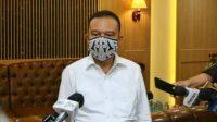 DPR RI Kecewa, Indonesia Tahun Ini Tak Dapat Kuota Haji 2021
