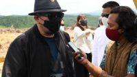 DPD RI Minta Pinjol Illegal Ditutup, Teror Debt Collektor