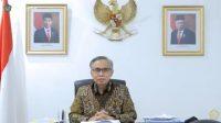 UMKM Indonesia Topang Pertumbuhan Kredit, Korporasi Masih Minus