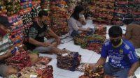 Pengusaha Daster Yang Sukses Menjalankan Bisnis Keluarga Sampai Global
