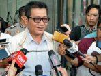 Terkait Keterlibatan Novanto Dalam Kasus e-KTP, Pengacara dan Ketua Pansus Angket KPK Diperiksa Penyidik KPK
