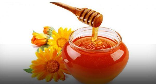 madu kesukaan nabi muhammad saw, bermanfaat untuk kesehatan menyembuhkan 77 penyakit