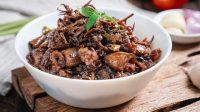 Cara Mudah dan Cepat Menikmati Beragam Kuliner Rempah Indonesia