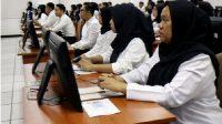 Wajib Bagi Calon CPNS 2021, Membuat Surat Pernyataan Kesetiaan