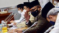 Jamaah Haji Gagal Berangkat, Menteri Agama Tranding Topic di Twitter