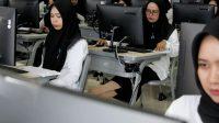 Besuk Diumumkan, Jadual PPPK Guru Belum Lengkap, Masih Dibuat Mendikbud