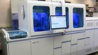 Pengadaan Mesin PCR 2,7 Milyar Pemkab Blitar, Tak Sesuai, Menteri Kesehatan Marah