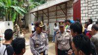 Pabrik Arak Terbesar di Gedungombo Tuban Digerebek Polisi