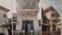 Museum Keris Nusantara Solo, Tempat Belajar Sejarah Keris