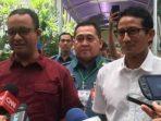 6000 kader muda Golkar mendukung paslon Gubernur DKI Anies - Sandiago
